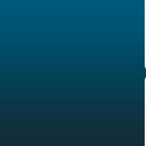 Domainhallinta ja webhotelli