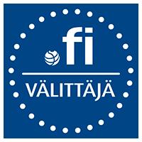 Marikoo on .fi -verkkotunnusvälittäjä